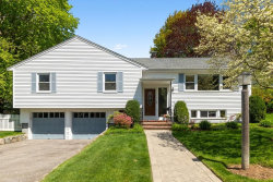 Photo of 15 Redwing Road, Wellesley, MA 02481 (MLS # 72659527)
