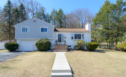 Photo of 7 Ashmont Rd, Wellesley, MA 02481 (MLS # 72659569)