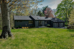 Photo of 6 Osprey Rd, Sharon, MA 02067 (MLS # 72659583)