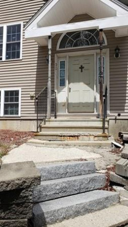 Photo of 30 2nd St, Worcester, MA 01602 (MLS # 72659743)