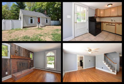Photo of 8 Brookhaven Rd, Worcester, MA 01606 (MLS # 72659912)