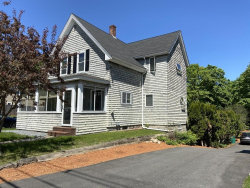 Photo of 114 Center St, Easton, MA 02356 (MLS # 72659934)