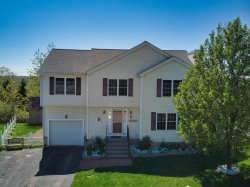 Photo of 9 Navajo Rd, Worcester, MA 01606 (MLS # 72659952)