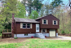 Photo of 10 Middlesex St, Millis, MA 02054 (MLS # 72660095)
