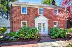 Photo of 60 Cerdan Ave, Boston, MA 02132 (MLS # 72660097)