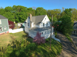 Photo of 4 Bayberry Road, Worcester, MA 01606 (MLS # 72660156)