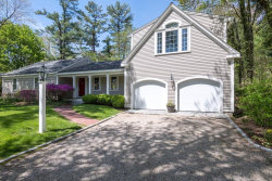 Photo of 390 River St, Norwell, MA 02061 (MLS # 72660167)