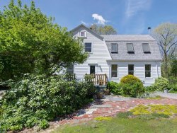 Photo of 131 Lincoln Road, Lincoln, MA 01773 (MLS # 72660235)