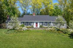 Photo of 71 Suffolk Rd, Wellesley, MA 02481 (MLS # 72660383)
