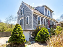 Photo of 117 Ann Vinal Rd, Scituate, MA 02066 (MLS # 72660655)