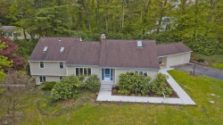 Photo of 35 Brookside Drive, Wilbraham, MA 01095 (MLS # 72660660)
