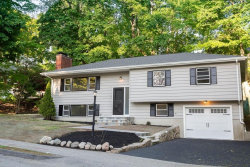 Photo of 6 Bethel Rd, Wellesley, MA 02481 (MLS # 72660738)