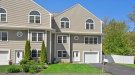 Photo of 2-A Ockway St, Worcester, MA 01604 (MLS # 72660743)