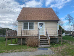 Photo of 52 River Rd, Somerset, MA 02725 (MLS # 72660842)
