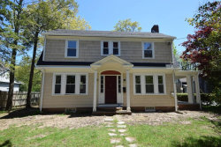 Photo of 155 Summer St, Kingston, MA 02364 (MLS # 72660880)