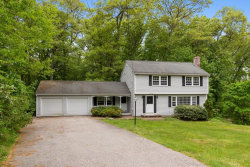 Photo of 3 Archer Lane, Andover, MA 01810 (MLS # 72660943)