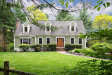 Photo of 6r Prospect Court, Kingston, MA 02364 (MLS # 72661009)