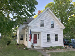 Photo of 3 Pleasant St, Westminster, MA 01473 (MLS # 72661043)