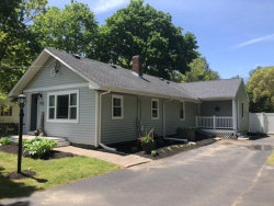 Photo of 113 Main Street, Lakeville, MA 02347 (MLS # 72661247)