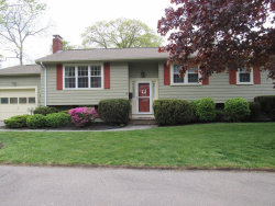 Photo of 19 Sun Valley, Braintree, MA 02184 (MLS # 72661423)