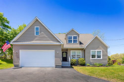 Photo of 56 Dunster Ln, Winchester, MA 01890 (MLS # 72661496)