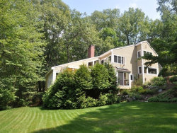 Photo of 517 Annursnac Hill Rd, Concord, MA 01742 (MLS # 72661542)