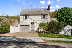 Photo of 166 Payson Rd, Brookline, MA 02467 (MLS # 72661577)