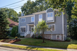 Photo of 32 Sycamore Rd, Newton, MA 02459 (MLS # 72661614)
