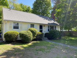 Photo of 11 Margaret Dr, Braintree, MA 02184 (MLS # 72661618)