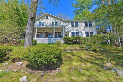 Photo of 17 Wachusett Rd, Needham, MA 02492 (MLS # 72661643)