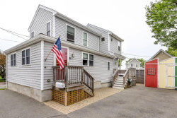 Photo of 58 Bay View Ave, Quincy, MA 02169 (MLS # 72661674)