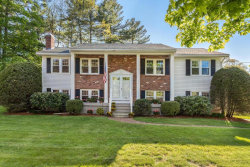 Photo of 11 Kennel Hill Dr, Beverly, MA 01915 (MLS # 72661890)