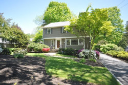Photo of 6 Juniper Rd, Wellesley, MA 02482 (MLS # 72661926)