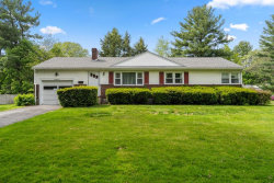 Photo of 77 Oakcrest Dr, Framingham, MA 01701 (MLS # 72661999)