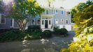 Photo of 126 Main Street, Hingham, MA 02043 (MLS # 72662019)