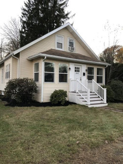 Photo of 848 Temple St, Whitman, MA 02382 (MLS # 72662112)