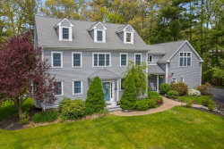 Photo of 97 Watch Hill Dr, Scituate, MA 02066 (MLS # 72662154)