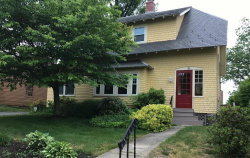 Photo of 248 Burncoat Street, Worcester, MA 01606 (MLS # 72662219)