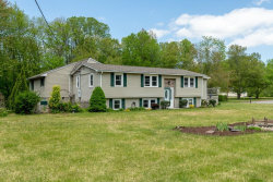 Photo of 77 Old Orchard Rd, Hampden, MA 01036 (MLS # 72662257)