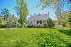 Photo of 3 Norwell St, Norfolk, MA 02056 (MLS # 72662293)