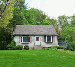 Photo of 29 Cee Jay Ter, Wrentham, MA 02093 (MLS # 72662314)