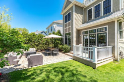 Photo of 23 Griswold Street, Cambridge, MA 02138 (MLS # 72662437)