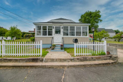 Photo of 161 Pine St, Ludlow, MA 01056 (MLS # 72662444)