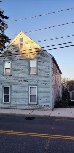 Photo of 159 Water Street, Newburyport, MA 01950 (MLS # 72662495)