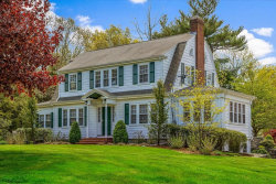 Photo of 105 Old Center St, Middleboro, MA 02346 (MLS # 72662600)