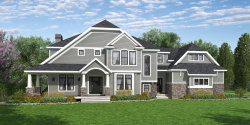 Photo of Lot 22 Analore Circle, Norfolk, MA 02056 (MLS # 72662684)