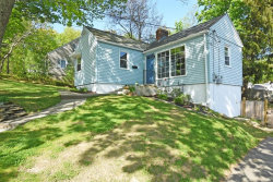 Photo of 12 Prouty Ln, Worcester, MA 01602 (MLS # 72662716)