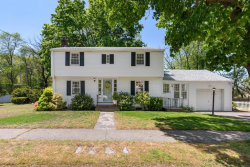 Photo of 23 Guilford Rd, Milton, MA 02186 (MLS # 72662765)