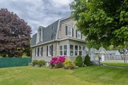 Photo of 237 Prospect St, Ludlow, MA 01056 (MLS # 72662893)