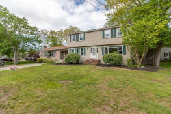 Photo of 24 Constitution Ave., Abington, MA 02351 (MLS # 72662961)
